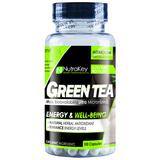 Nutrakey Green Tea